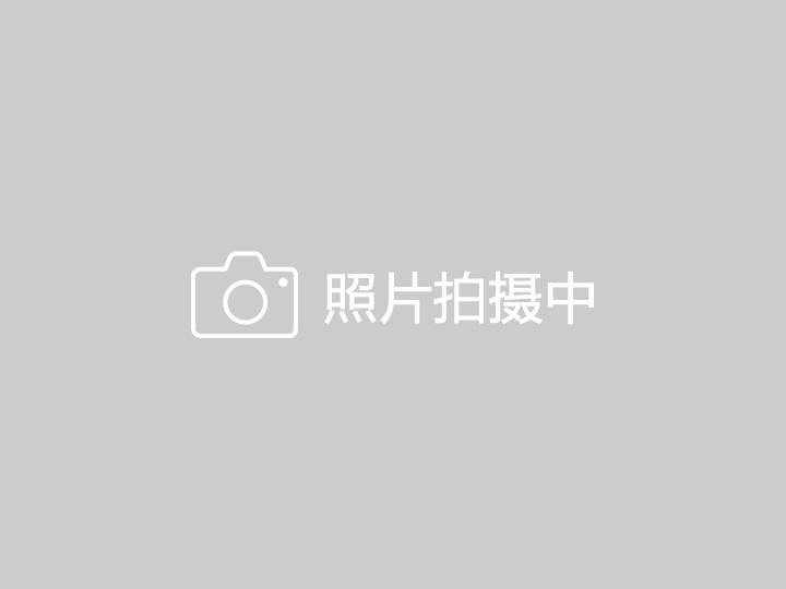 汇祥荟广场小区配套